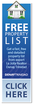 Free Property List